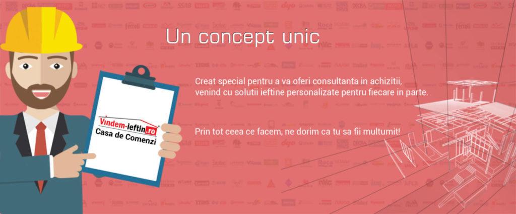 conceptVindemIeftin-1024x424