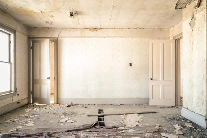 renovarea-casei5-1024x683