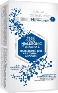 Fiole-cu-Acid-Hialuronic-și-VIT-C-GH3-HyaluronC-188x300
