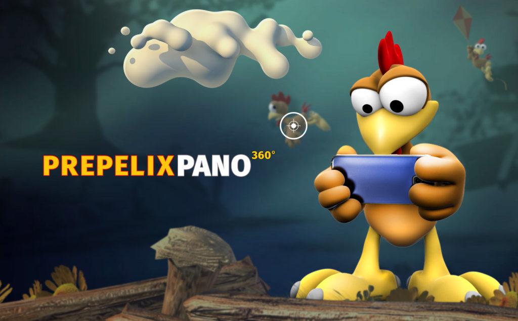 prepelix_pano2-1024x635